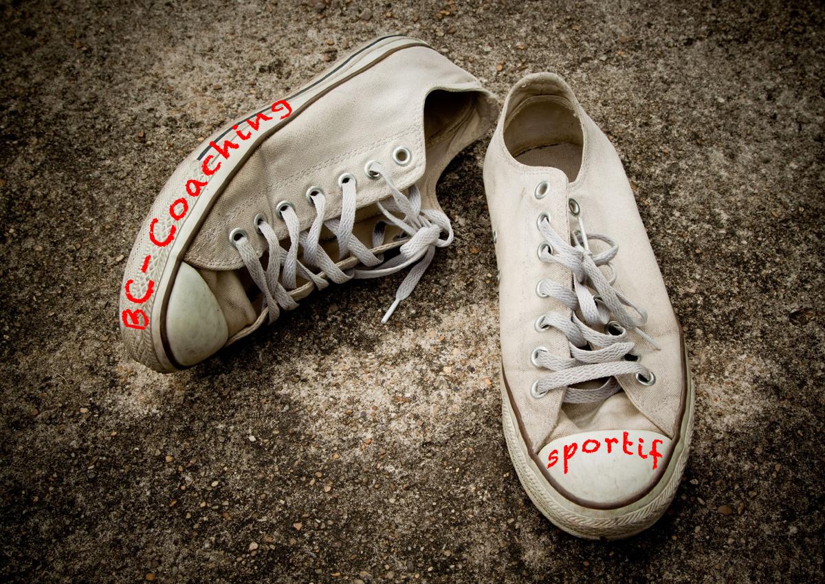 BC-Coaching sportif - Le fitness chez soi
